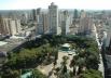 Uberlândia está entre as 100 cidades mais inteligentes e conectadas do Brasil