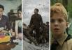 7 cinemas em Brasília para assistir aos filmes do Oscar 2020