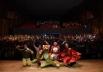 O Pequeno Príncipe retorna a Goiânia em espetáculo com megaestrutura