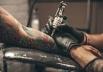 Águas Claras recebe evento para amantes da tatuagem com DJ convidado e outras atrações