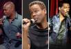 Os 7 shows de comédia stand-up mais hilários na Netflix