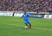 'Futebol contra a Fome' terá presença de Neymar, Tirulipa e outros famosos em Uberlândia