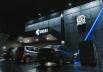 Conheça a Orbi Gaming em Goiânia, o primeiro complexo de games do Centro-Oeste