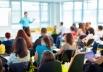 Prefeitura oferece 240 cursos gratuitos em Goiânia
