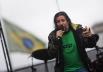 Alínea 11 e Tribo de Jah fazem show em Brasília com entrada gratuita