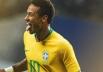 CBF divulga a camisa oficial da Seleção Brasileira para a Copa do Mundo