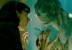 Veja quais filmes continuam em cartaz na mostra O Amor, a Morte e as Paixões em Goiânia