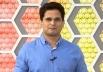 Kaio Cézar faz desabafo nas redes após pedir demissão ao vivo no Globo Esporte