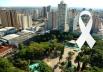 'Janeiro Branco', campanha de repercussão nacional, nasceu em Uberlândia