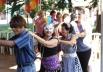 10 opções de lazer para idosos em Goiânia