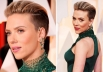 Undercut: conheça novo estilo de corte que faz a 'cabeça das mulheres'