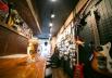 Os melhores lugares Rock'n Roll de Goiânia