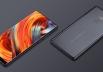 6 celulares muito mais poderosos e baratos que o novo iPhone
