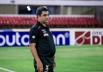 Técnico do Atlético-GO, Marcelo Cabo, está desaparecido