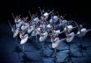 Companhia russa desembarca em Brasília pela primeira vez com espetáculo de balé