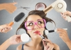 Profissionais de beleza oferecem serviços de estética gratuitos em Goiânia