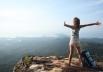 7 destinos em Goiás para sacudir a poeira e superar o fim do namoro (ou casamento)