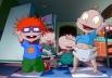 Sucesso dos anos 90 é renovado com novos episódios e filme live-action