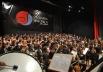 Orquestra e os Coros Sinfônicos de Goiânia apresentam juntos Cantata de Natal com entrada gratuita