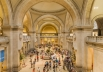 10 museus com exposições online para visitar o mundo sem sair de casa