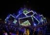 Alok, Gusttavo Lima e Matheus & Kauan estão entre as atrações do Villa Mix Uberaba