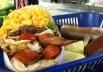 10 razões por que os pit dogs são um patrimônio gastronômico de Goiânia
