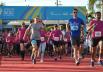 Circuito Sesc de Corridas acontece em Goiânia em setembro