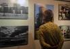Exposição antinuclear em Goiânia relembra os 30 anos do Césio-137