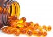 Cientistas recomendam tomar vitamina D no combate ao coronavírus