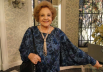 Morre atriz Eva Todor