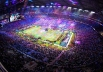 Bares, restaurantes e salas de cinema que vão transmitir o Super Bowl 2019 em Goiânia