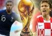 Como assistir a transmissão da final da Copa do Mundo ao vivo pela internet