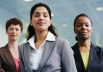 No Distrito Federal as mulheres ganham mais do que os homens