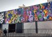 Rock - espaço cultural, pub e galeria de arte contemporânea inaugura em Goiânia