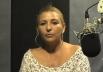 Filha de João de Deus diz que sofreu abuso sexual do médium em vídeo nunca publicado