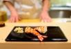Conheça o Sukiyabashi Jiro, o pequeno restaurante japonês que prepara o 'melhor sushi do mundo'