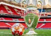 7 bares em Brasília para curtir a final da Champions League 2019