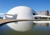 Lótus Festival: Museu da República em Brasília recebe atrações musicais e atividades culturais gratuitas
