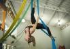 As melhores escolas de circo de Goiânia para você sair do comum e exercitar o corpo