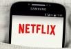 Netflix atualiza app e permite download inteligente de séries no smartphone