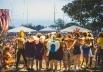 Carnaval da diversidade em Brasília traz dois blocos gratuitos