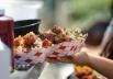 8 food parks para curtir o melhor da gastronomia de rua em Goiânia