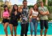 'Mundo do Rezende' chega em Goiânia com show para os fãs do canal RezendeEvil