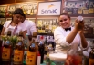 Senac-DF abre matrículas para cursos de gastronomia