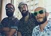 Show inédito traz ritmos latinos até Goiânia