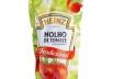Heinz fará recall de 22 mil embalagens de molho de tomate com pelo de roedor