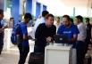 Brasília recebe maior encontro do Centro-Oeste com startups de educação