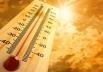 10 maneiras criativas e econômicas pra fugir do calor em Goiânia