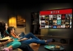 Essa foi a série mais assistida pelos brasileiros na Netflix em 2017
