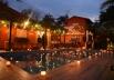 19 restaurantes para você comemorar o aniversário de Goiânia